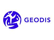 GEODIS Logistics  Deutschland GmbH