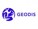 http://www.geodis.de