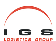 IGS Logistics Group Holding GmbH
