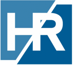 HR SHARED Service GmbH