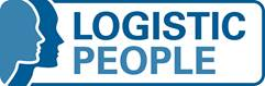 LOGISTIC PEOPLE (Deutschland) GnbH