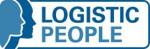 www.logistic-people.de