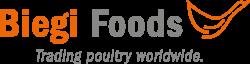Biegi Foods GmbH