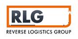 Reverse Logistics GmbH