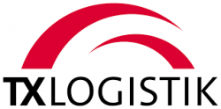 TX Logistik AG