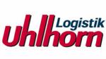 http://www.uhlhorn-transport.de