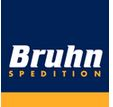 Bruhn Spedition GmbH