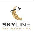 Skyline Air Services GmbH
