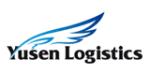 de.yusen-logistics.com