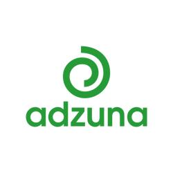 adzuna - in Kundenauftrag