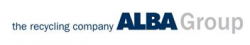 ALBA Management GmbH