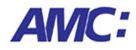 AMC AG Advanced Methods of Coating