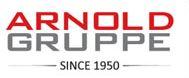 Herbert Arnold GmbH & Co.KG