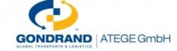 ATEGE Allgemeine Transportgesellschaft vorm. Gondrand & Mangili mit beschränkter Haftung