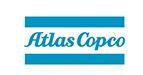Atlas Copco Energas GmbH