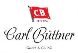 Carl Büttner GmbH & Co. KG