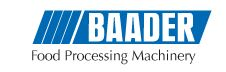 Nordischer Maschinenbau Rud. Baader GmbH & Co. KG