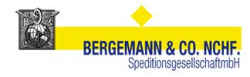 Bergemann & Co. Nchf. Speditionsgesellschaft mbH