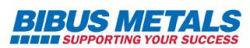 BIBUS Metals GmbH