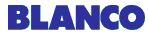 BLANCO Logistik GmbH
