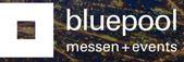 bluepool GmbH