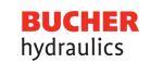 Bucher Hydraulics Erding GmbH