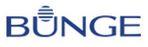 Bunge Deutschland GmbH