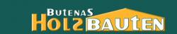 Butenas GmbH & Co. KG