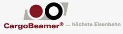 CargoBeamer intermodal operations GmbH