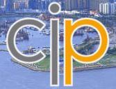 CIP Holding AG