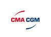 CMA-CGM (Deutschland) GmbH