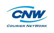 Courier Network Germany GmbH