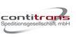 conti-trans Spedition GmbH
