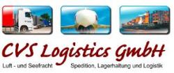 CVS Logistics GmbH