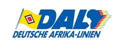 DAL Deutsche Afrika-Linien GmbH & Co. KG