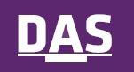 DAS Environmental Expert GmbH