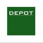 Gries Deco Company
