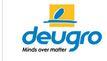 deugro (Deutschland) Projekt GmbH