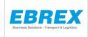 Ebrex Deutschland GmbH