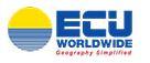 ECU WORLDWIDE (Germany) GmbH
