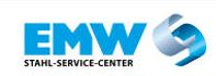 EMW Stahl Service GmbH