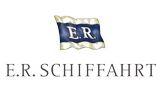 E.R. SCHIFFAHRT GmbH & Cie. KG