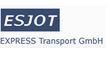 ESJOT Express Transport GmbH