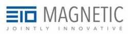 ETO MAGNETIC GmbH