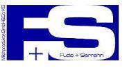F+S Milchprodukte GmbH & Co. KG