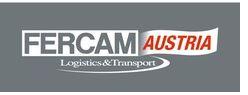 Fercam Austria GmbH