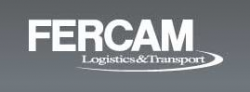 Fercam Transporte Deutschland GmbH & Co. Speditions KG
