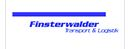 Finsterwalder Transport & Logistik GmbH