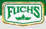 Fuchs Gewürze GmbH
