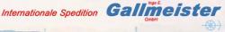 Ingo E. Gallmeister GmbH
